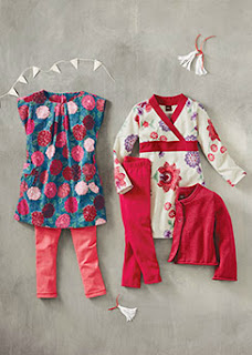 modcloth we love sets etsystalkers