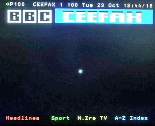 Ceefax Closing Down Screens 18 (c) Souriau