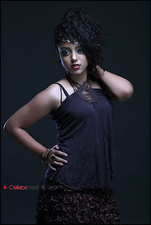 Deviyani Sharma Latest Pictureshoot Gallery 0005.jpg