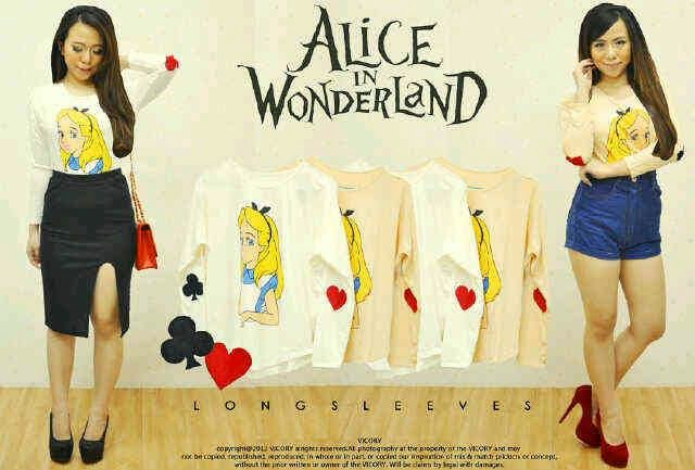 baju wanita, model baju wanita, baju cewe online shop