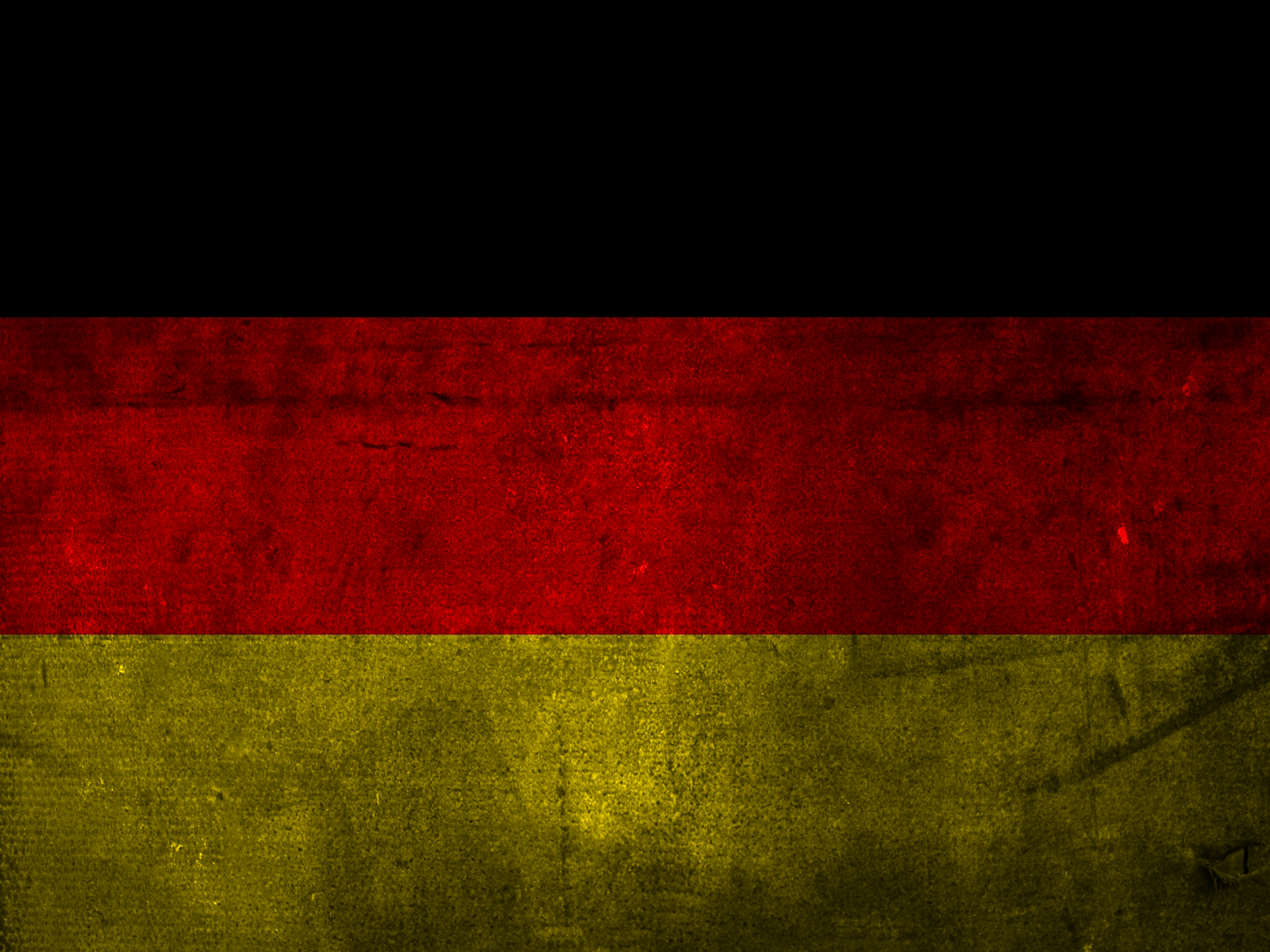 cool german flag wallpaper images pictures becuo