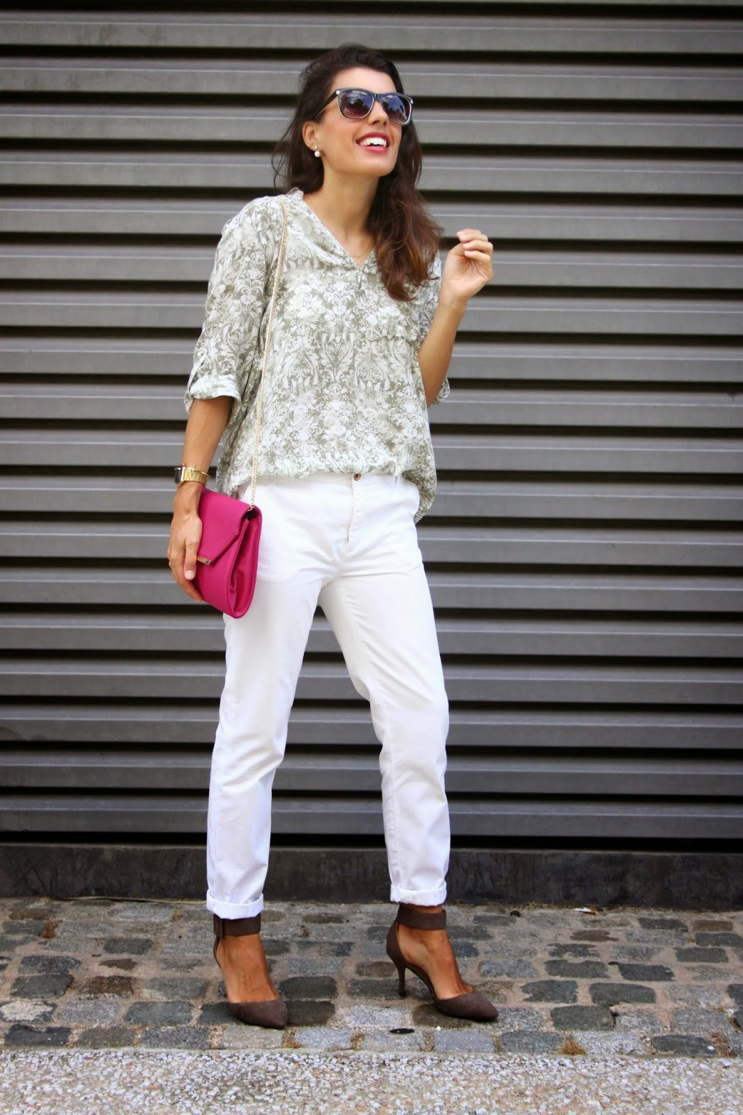 http://ilovefitametrica.blogspot.pt/2014/09/a-touch-of-color.html