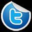 sync blogs