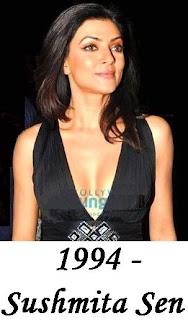 Angie Varona Hot