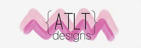 http://atlt-designs.blogspot.com/
