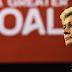 'Não fomos perigosas o suficiente', lamenta Silvia Neid após derrota