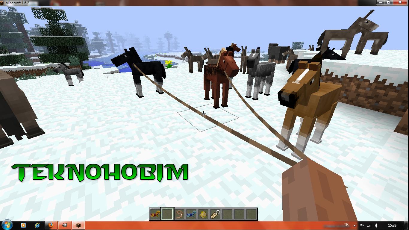 Minecraft скачать minecraft рецепты minecraft