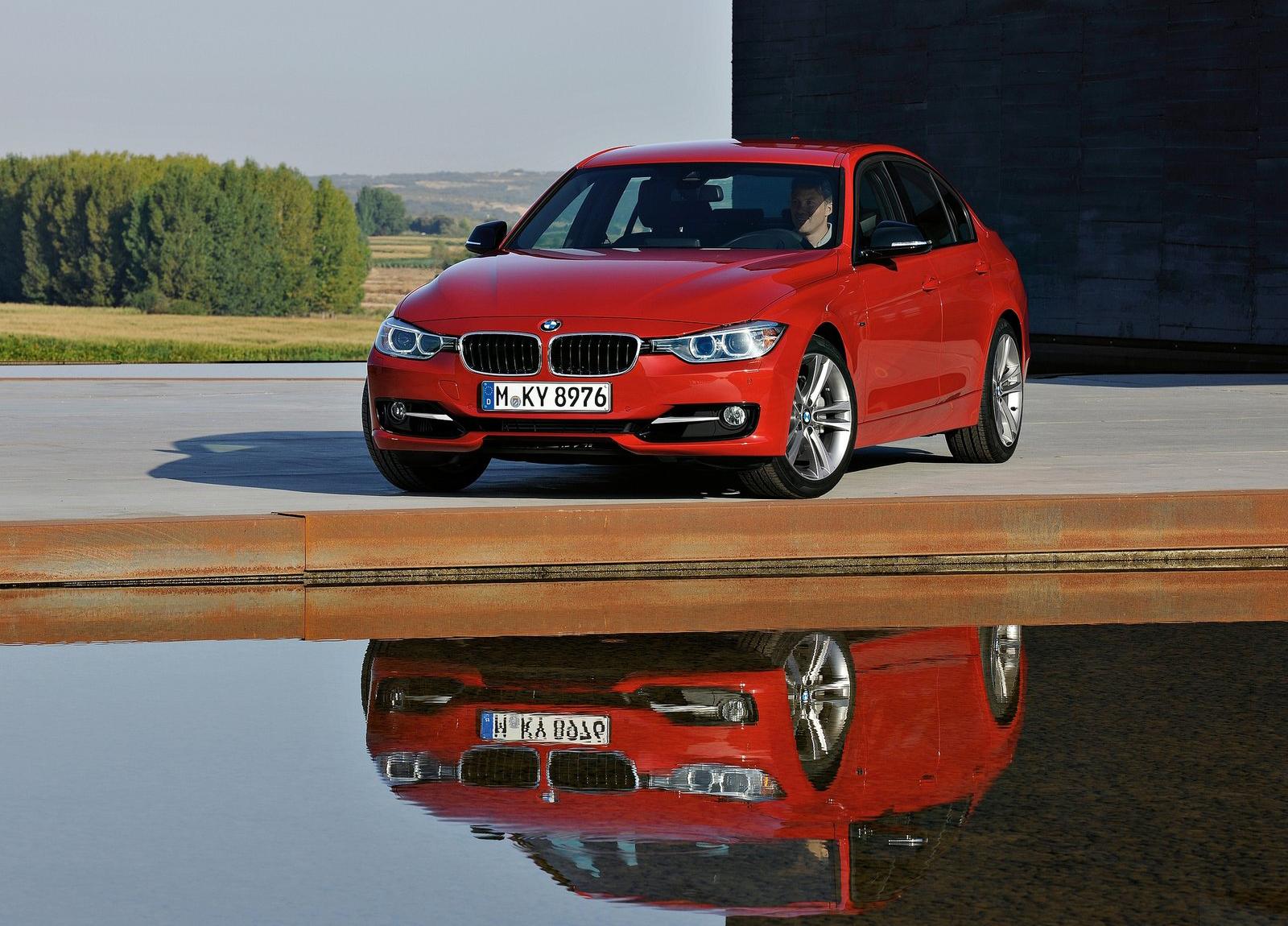 http://1.bp.blogspot.com/-OAnqOpce_yw/UCpz-CKWqeI/AAAAAAAAHFQ/53nlPitJlE0/s1600/BMW-3-Series_2012_1600x1200_wallpaper_0d.jpg