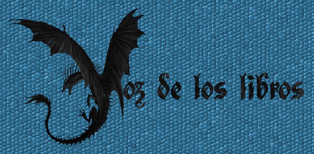 http://vozdeloslibros.blogspot.com.es/