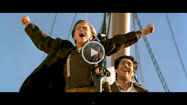 Watch Titanic Online - Full Movie Stream Free: Watch ...