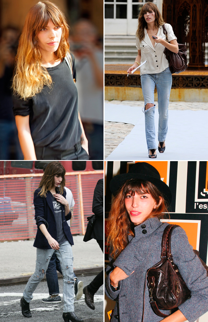 Communication on this topic: Lou Doillon Fashion, lou-doillon-fashion/