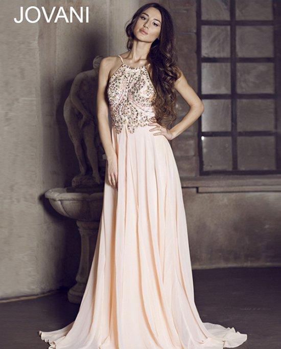 Jovani Prom Dresses 2015