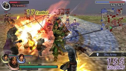 http://1.bp.blogspot.com/-OAsw512S4KA/VN65DhqSMJI/AAAAAAAAOg4/PzRMkUbCFRM/s1600/_-Warriors-Orochi-2-PSP-_.jpg