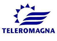 Teleromagna TV