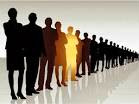 Bisnis Sampingan Karyawan 2014