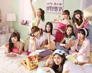Girlband+foto+snsd+3 Foto SNSD (Girls' Generation)