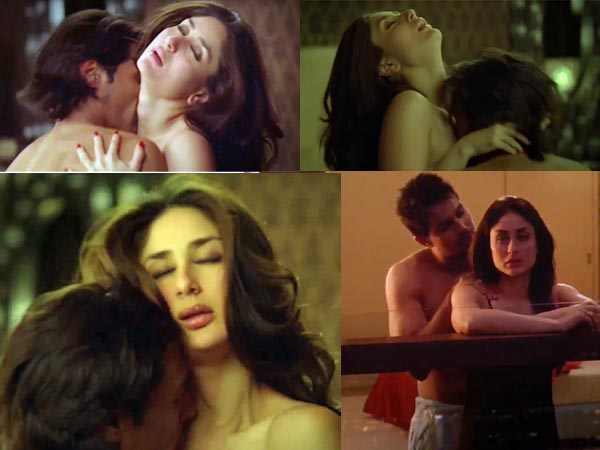 Aishwarya Rai Sex Scene Uncut  free porn videos