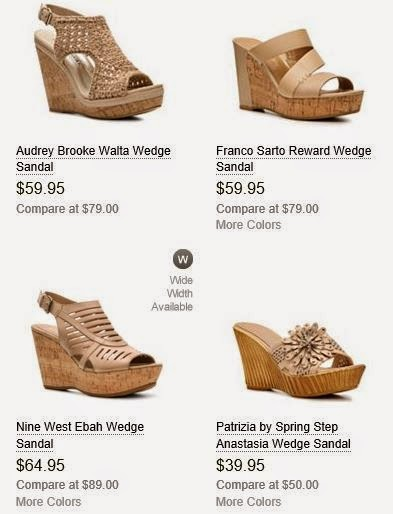http://www.dsw.com/womens-shoes/collection/sandals/wedges/dsw11cat260004/page-1?categoryId=dsw11cat260004&color=Beige&heelHeight=High&heelHeight=Mid&view=all&last=color