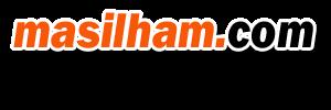 masilham.com