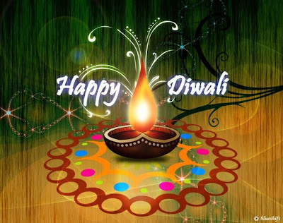 diwali+2011+%C2%BB+Diwali+2011+Greetings+and+Wallpapers+%C2%BB+Diwali+Greetings+Wallpapers.jpg (670×530)