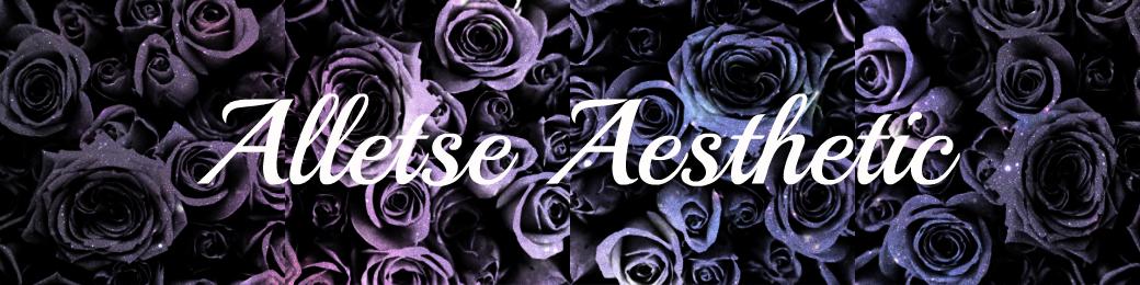 Alletse Aesthetic