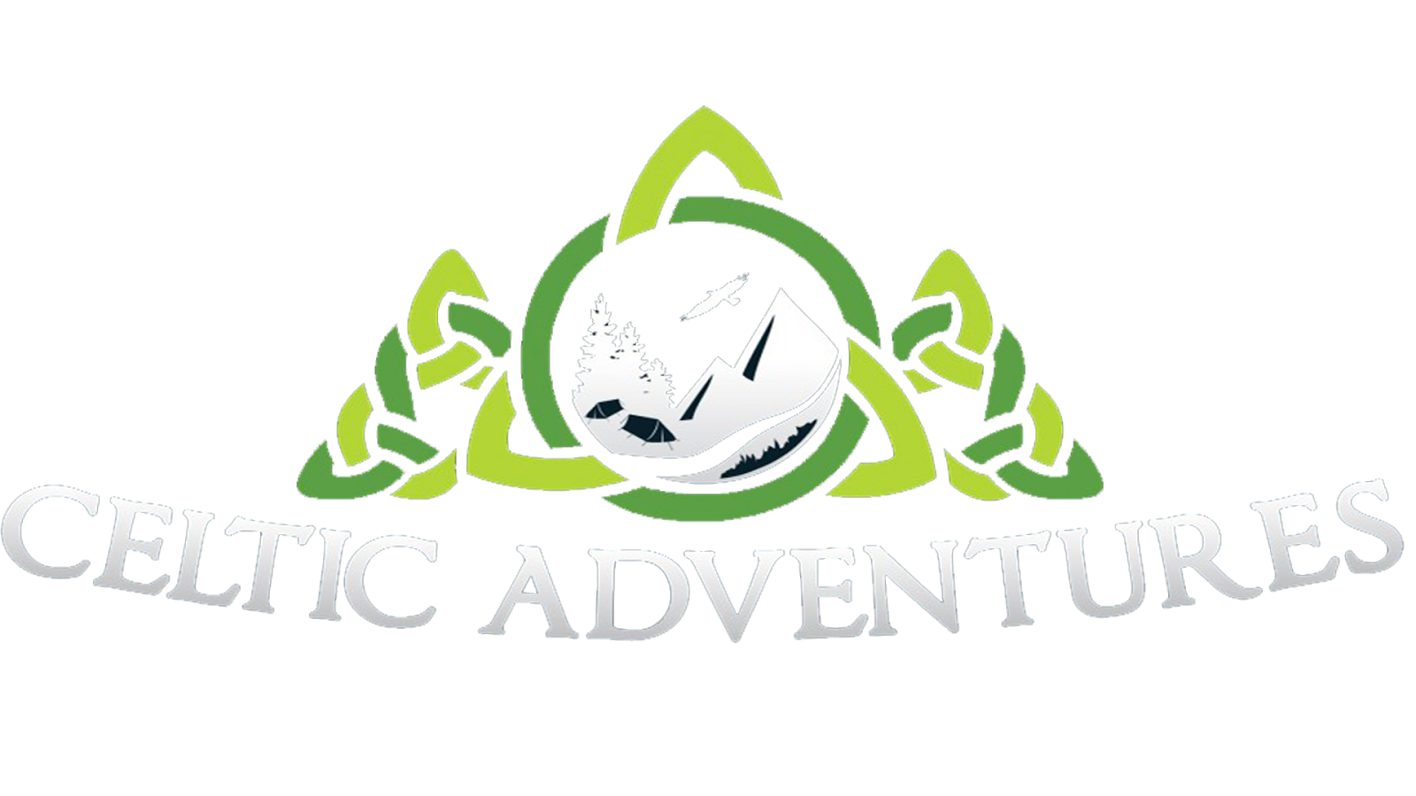 Celtic Adventures