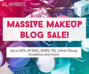 Massive Blog Sale