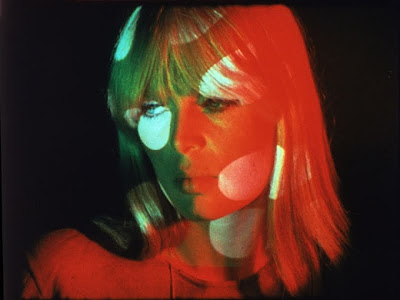 Revisited: Nico / These Days