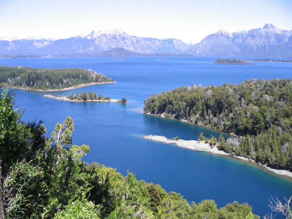 San Carlos de Bariloche Argentina  city images : de bariloche argentina san carlos de bariloche argentina san carlos de ...