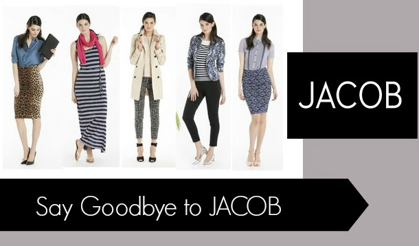 http://www.yummymummyclub.ca/blogs/zeba-khan-she-shopped-she-scored/20140509/what-no-jacob-to-close-all-92-stores-across-canada
