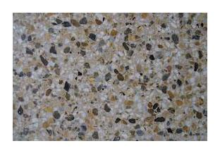 Pisos de granito maestro marmol for Fotos de colores de granito