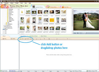 WEDDING ALBUM MAKER GOLD 3.35 FULL SERIAL