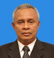 Pegawai Pendidikan Daerah Kuala Terengganu