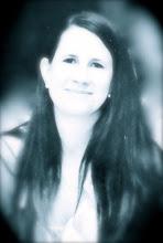Mein Foto