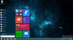 logo-windows10