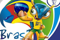 conformacion grupos mundial brasil 2014