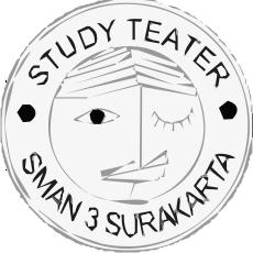 Study Teater
