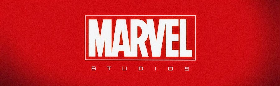 Marvel Studios Title Cards