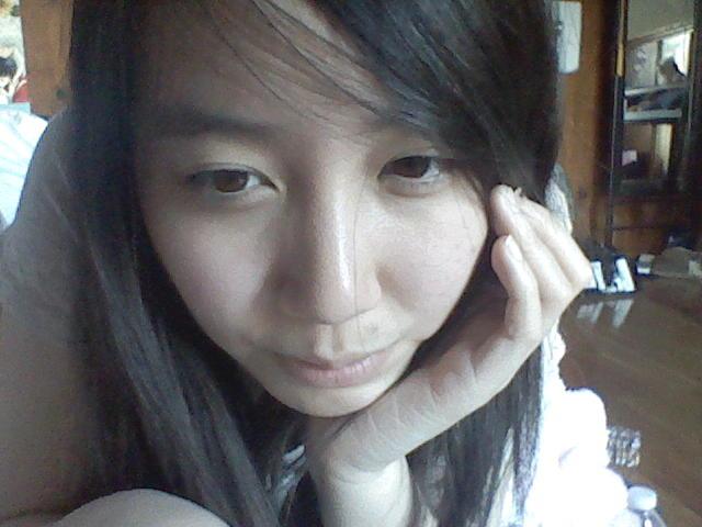 Jessica Without Makeup Snsd. Makeup Free ( no makeup) and
