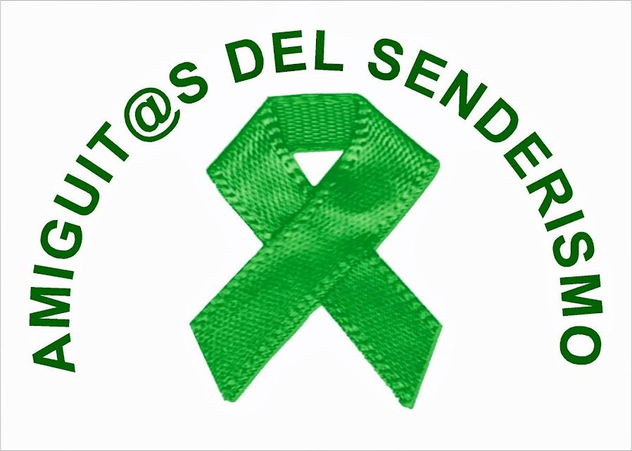 Amiguit@s del Senderismo