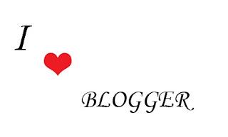 İyi Bloggerlar İçin