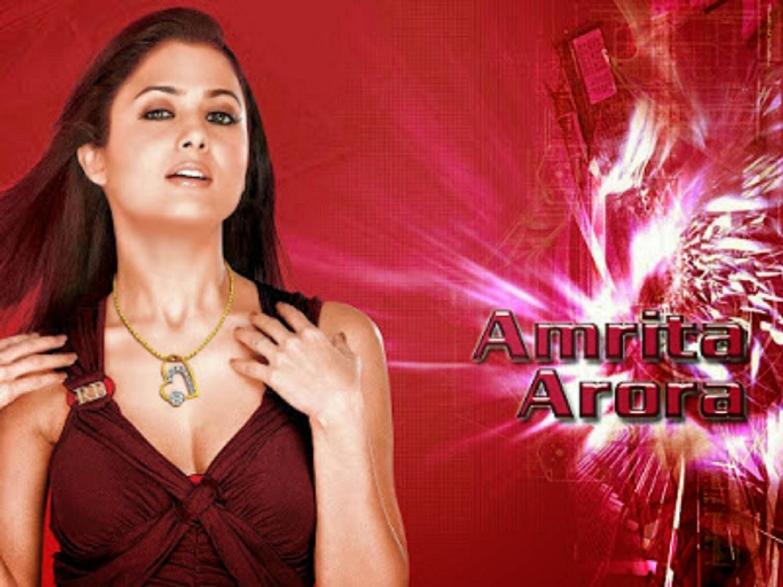 Amrita Arora Hd Wallpapers Free Download