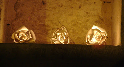 ceramics by roos van de velde