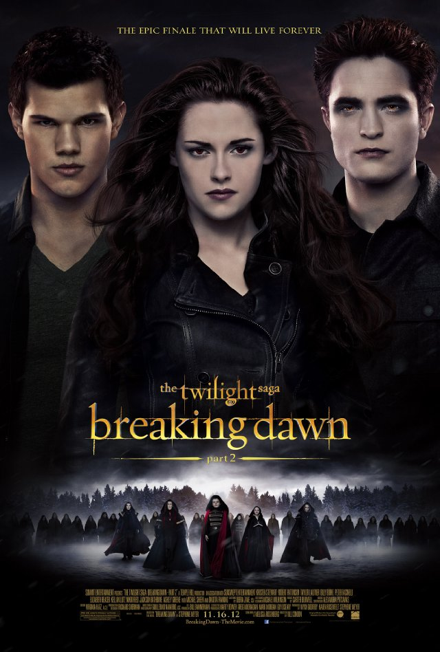 The+Twilight+Saga+Breaking+Dawn+Part+2+2012+DVDRip+500MB+hnmovies