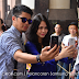 Majlis Pelancaran Dan Harga Samsung Galaxy S4