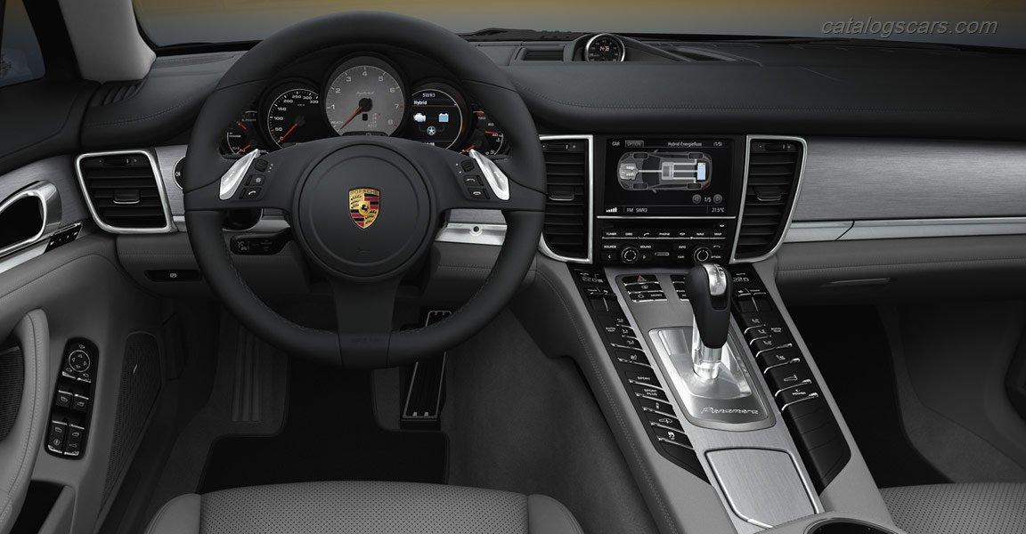 صور سيارة بورش باناميرا هايبرد S 2014 - اجمل خلفيات صور عربية بورش باناميرا هايبرد S 2014 - Porsche Panamera S hybrid Photos Porsche-Panamera_S_Hybrid_2012_800x600_wallpaper_11.jpg