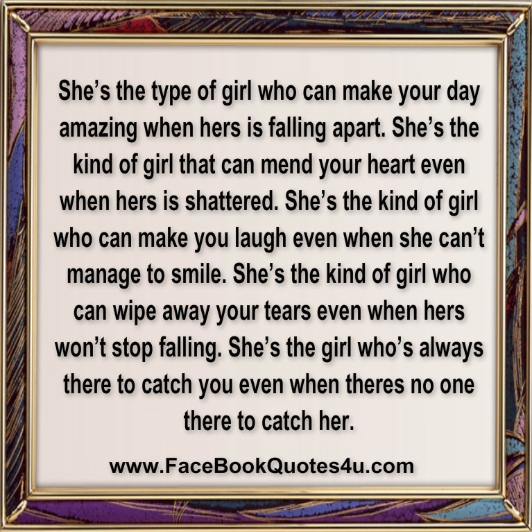Quotes About Sensitive Girls