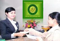 lowongan kerja BPD Bali 2012