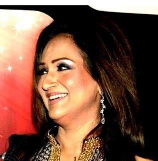 HOUSE EQUIPMENT AND FURNITURE ACCESSORIES: Bushra Ansari @ Pashto ...