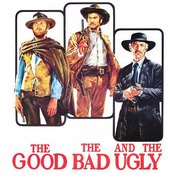 """the good the bad the romantic essay English literature - the romantic period: as a term to cover the most distinctive writers who flourished in the last years of the 18th century and the first decades of the 19th, """"romantic"""" is indispensable but also a little misleading: there was no self-styled """"romantic movement"""" at the time, and the great writers of the period did not call."""